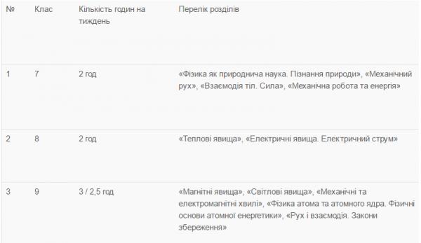 bezymjannyj1.png